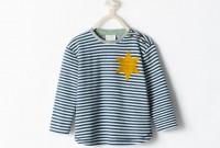 Zara-shirt1
