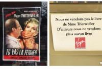 affiche-trierweiler