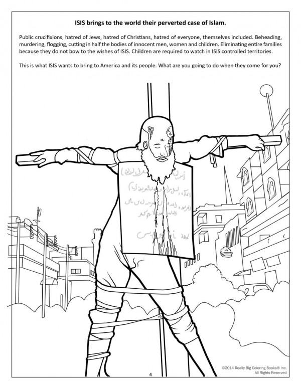 anti-terrorism-coloring-book (1)