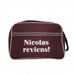 ar-sac-retro-nicolas-reviens