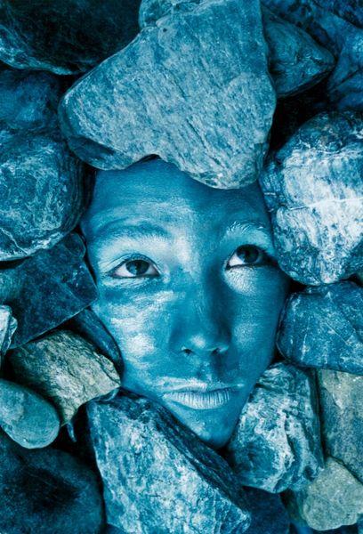 blue-stones_1_resultat