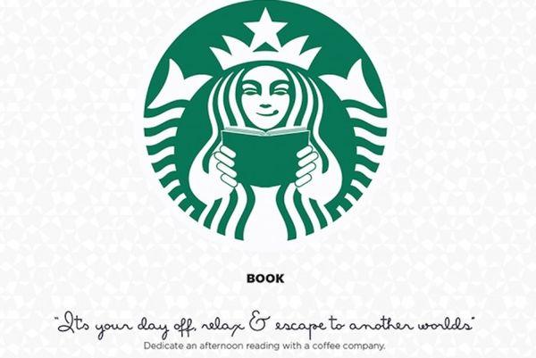 book_resultat