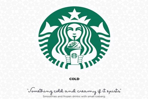 cold_resultat