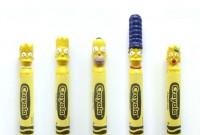 crayon-carvings-by-hoang-tran-11