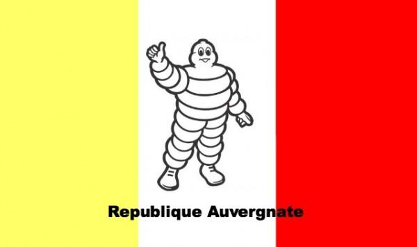 drapeau-auvergne