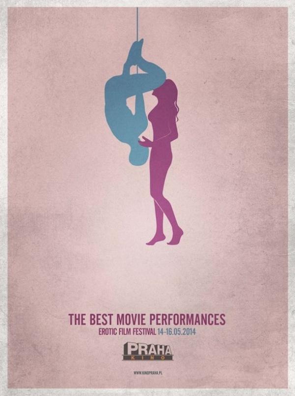 erotic_film_festival_posters3