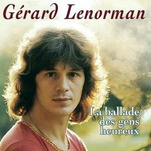 gerard-lenorman-ballade-gens-heureux