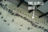 queue-600x380