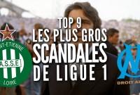 scandalesL1