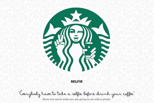 selfie_resultat
