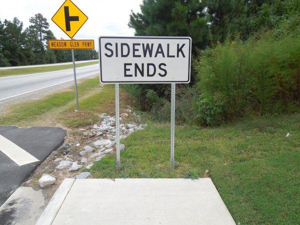 sidewalkends_resultat