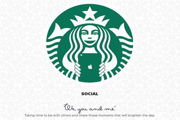 social_resultat