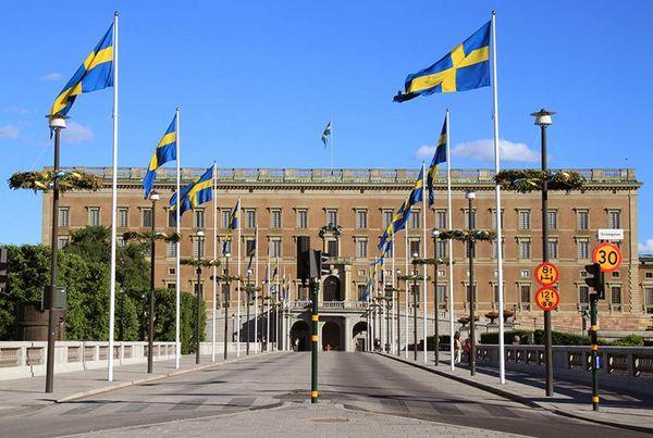 stockholmpalace_resultat