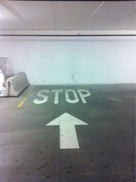 stop_resultat