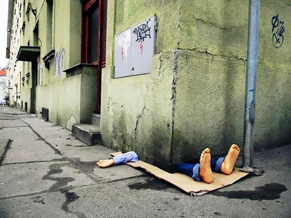street-art-frabiancoshock