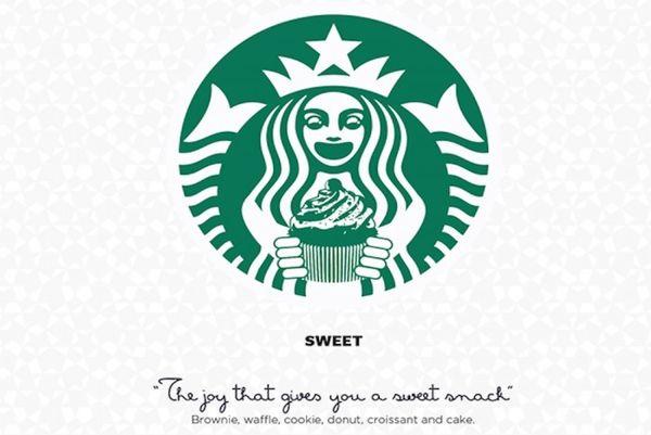 sweet_resultat