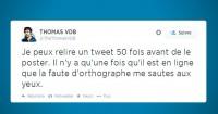 tweet-twog-1-09-2014