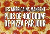 ue_pizza