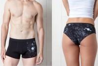 underwear-glow