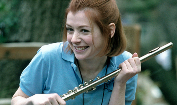 une-clarinette