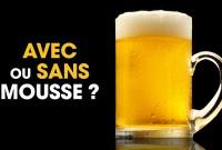 une-debat-biere
