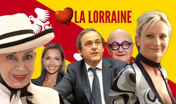 une_LORRAINE