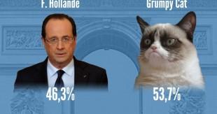 une_election_hollande