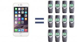 une_iphone
