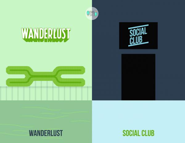 wanderlustvssocialclub2