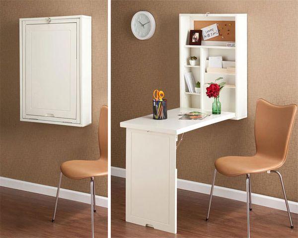 top 18 des trucs qu 39 il vous faut si vous vivez dans un 15m2 topito. Black Bedroom Furniture Sets. Home Design Ideas