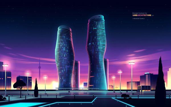 Absolute-World-Towers-Mississauga-ILikeArchitecture.net-July-2014-2880x1800-800x500_resultat