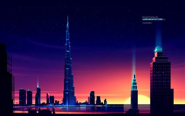 Burj-Khalifa-Dubai-ILikeArchitecture.net-June-2014-2880x1800-800x500_resultat