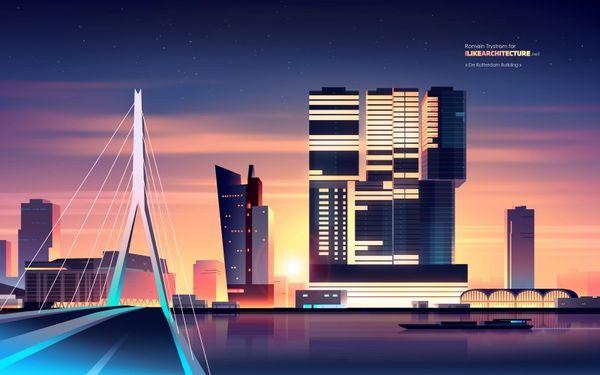 De-Rotterdam-Rotterdam-ILikeArchitecture.net-October-2014-2880x1800-800x500_resultat