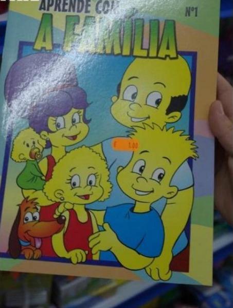 Fail_Simpsons_Rip_Off