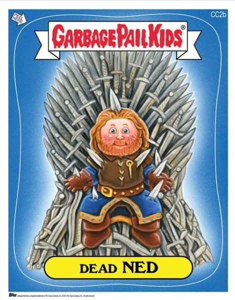 Garbage-Pail-Kids-Comic-Con-Exclusive-686x874_resultat