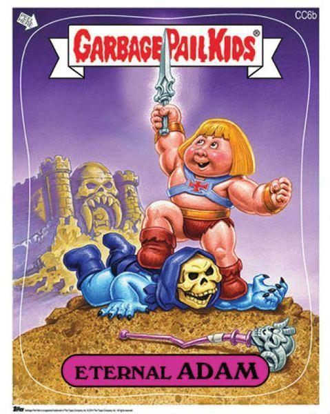 Garbage-Pail-Kids-Comic-Con-Exclusive2_resultat