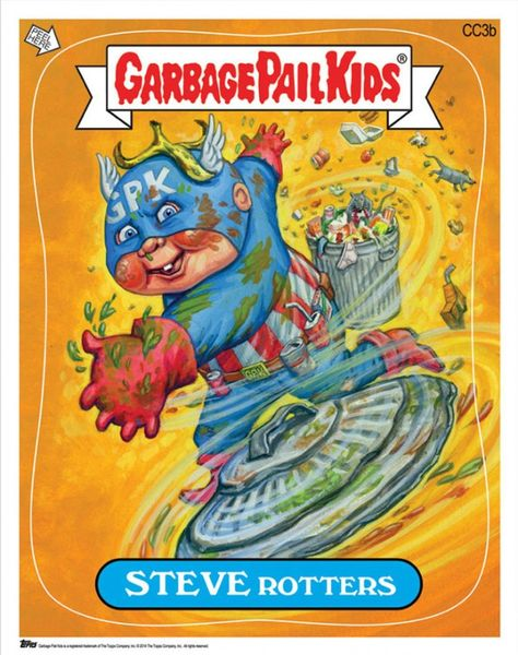 Garbage-Pail-Kids-Comic-Con-Exclusive4-686x868_resultat