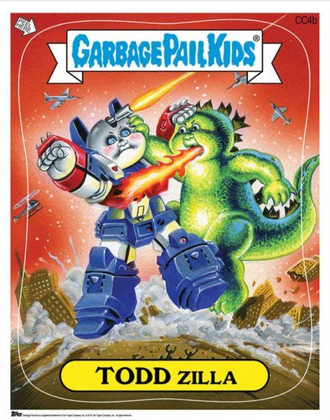 Garbage-Pail-Kids-Comic-Con-Exclusive5-686x873_resultat