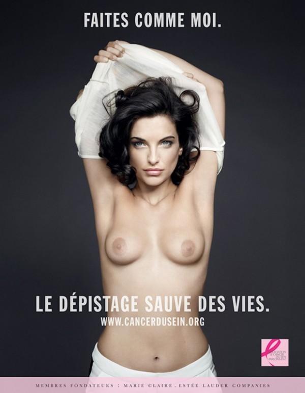 La-campagne-Octobre-rose-lancee-pour-lutter-contre-le-cancer-du-sein_visuel_article2
