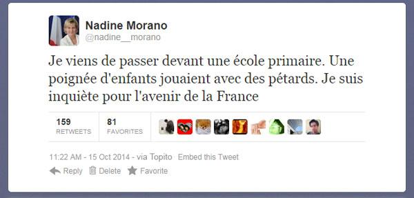 Morano5