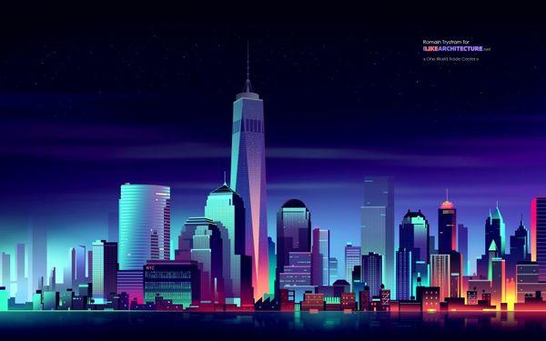 One-World-Trade-Centre-New-York-ILikeArchitecture.net-September-2014-2880x1800-800x500_resultat