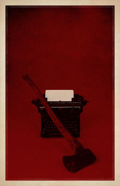 The-Shining-Minimalist-Poster