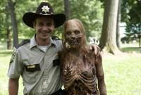 The-Walking-Dead-image-the-walking-dead-36557669-1600-1066