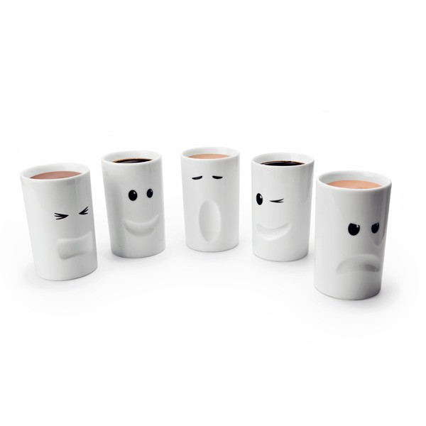 all-5-mood-mugs-with-stressedgroup_4_2048x2048