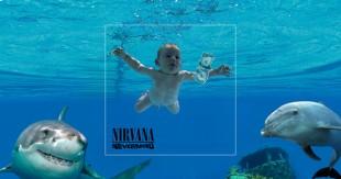 aptitude-album-covers005
