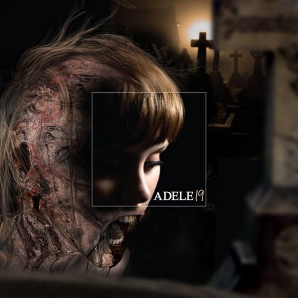 aptitude-album-covers007