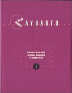 aybabtu