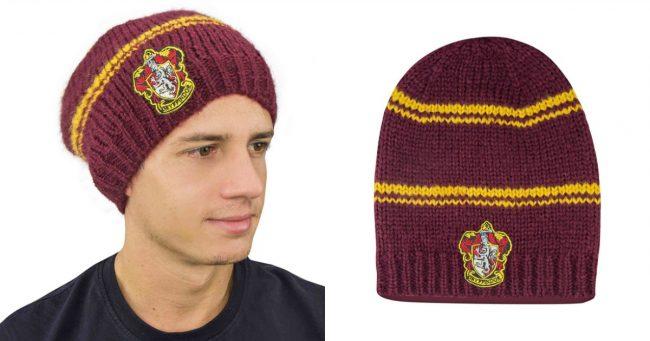 Top 70+ des bonnets les originaux, pour rendre l hiver un peu plus ... 9b45ef63726