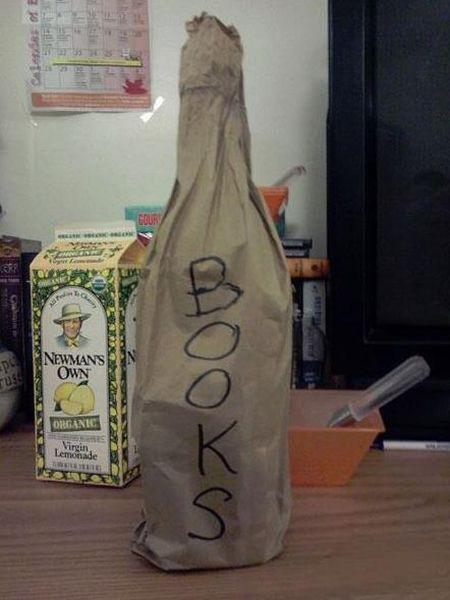 books_resultat