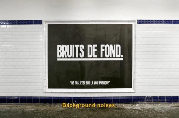 bruits2